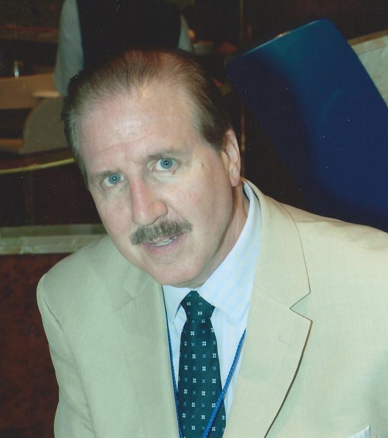 Joe Ziemba