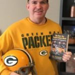 Joe Zagorski (Green Bay Packers)
