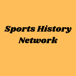 Sports History Network
