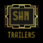 SHN Trailers podcast cover art