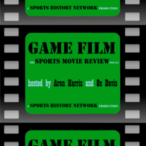 Game Film podcast